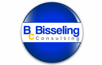 Bisseling Consulting